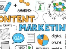 Apa Itu Content Marketing